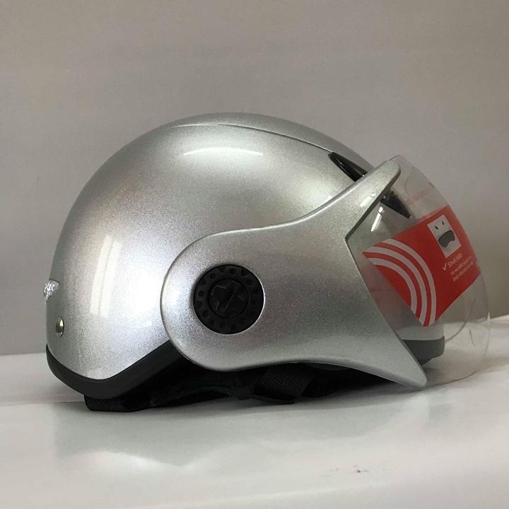 Mũ bảo hiểm HJC HH-20 SODIL