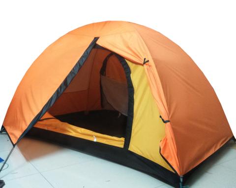 Lều cao cấp chống mưa 6 người PassXT