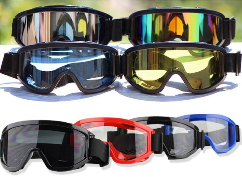 Kính chống UV X500
