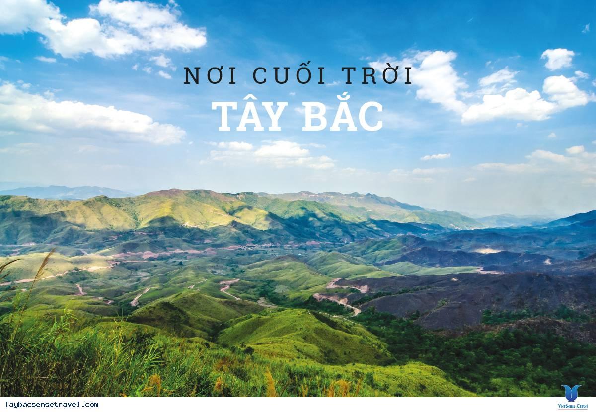 Top 7 địa điểm đẹp nhất ở Lai Châu