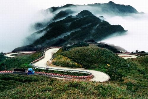 Kinh nghiệm du lịch xứ Lạng vùng Tây Bắc