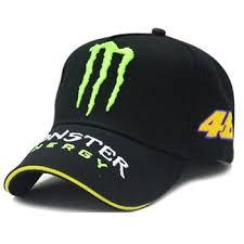 Mũ lưỡi trai Monster 46