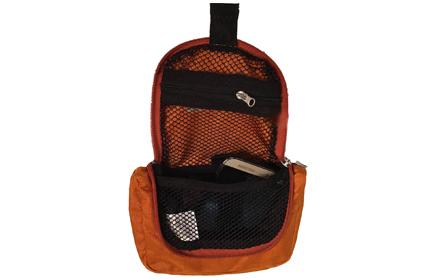 Túi đựng đồ VS TNF/Jack (khóa vòng)